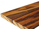 decking-tigerwood.jpg, 5,6kB